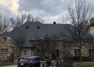 Epic Roofing House 5